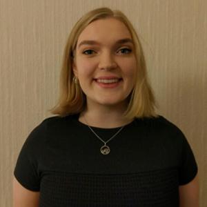 Isabella Bassett : Producer