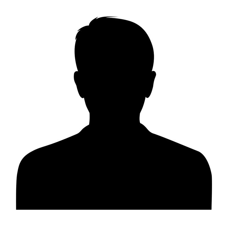 Robyn Ferguson : Assistant Producer