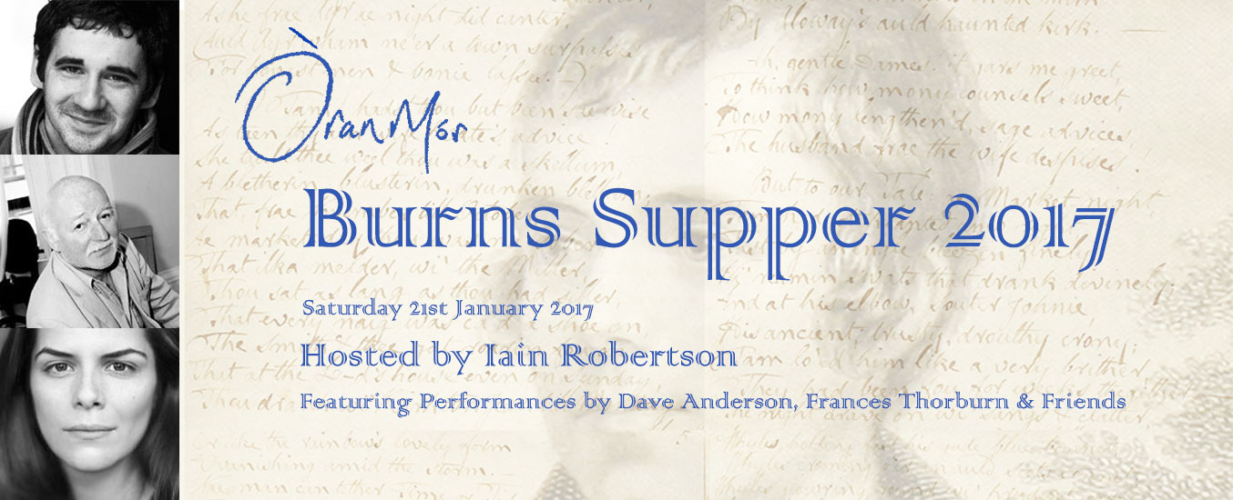 Burns-Supper-2017-Website-Header