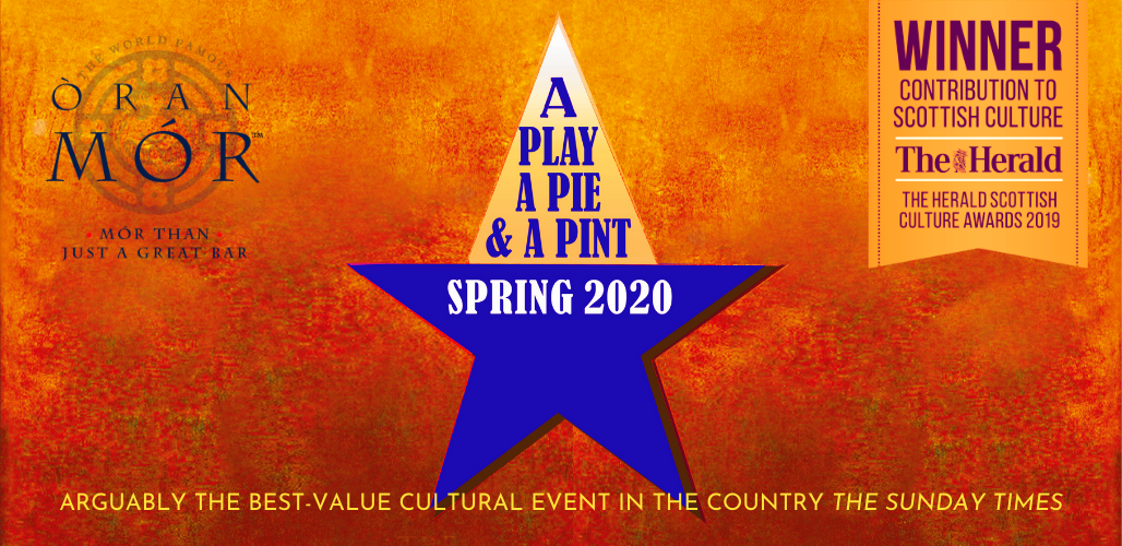 Spring 2020 season opens Monday 10th February